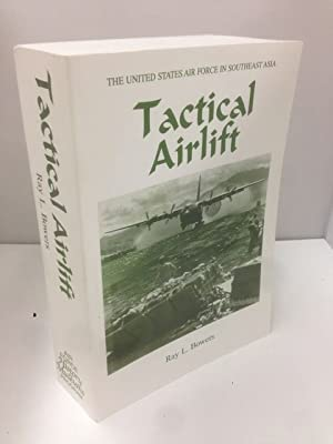26a4a720ac18b Shop United States (Military) Books and Collectibles | AbeBooks ...