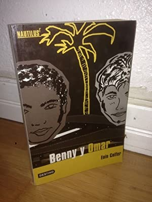Benny Y Omar / Benny and Omar (Benny Shaw) (Spanish Edition)