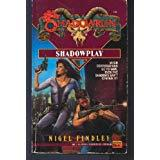 Shadowrun 09: Shadowplay