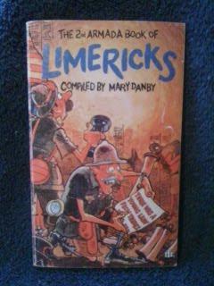 Armada Book of Limericks: 2nd