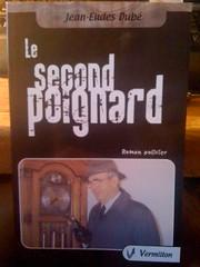 Le second poignard