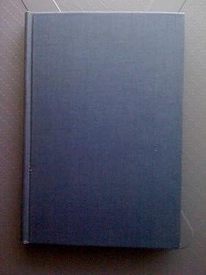 Epicurus and his gods: (Epicure et ses dieux),: Festugiere, A. J