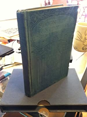 Spoon River Anthology, 1st Edition