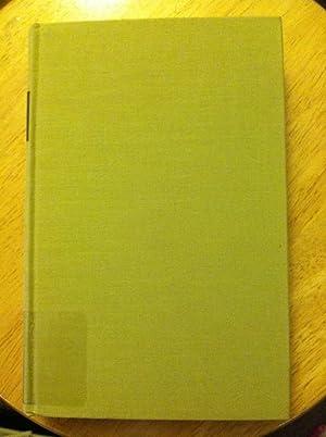 The school of love;: The evolution of: Richmond, Hugh M