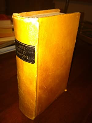 The Ladies' Pocket Magazine 1829 Parts 1 & 2 by Robins, Joseph
