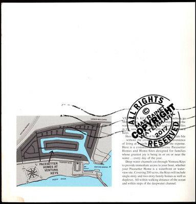 Ventura Keys By Pacesetter Homes (