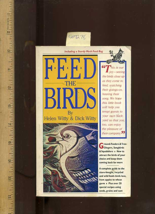 More songs of wild birds abebooks forumfinder Images
