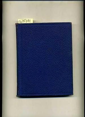 Making Manuscripts Salable [fiction Writing Comprehensive Techniques, Methods, Explained, Reliable ...