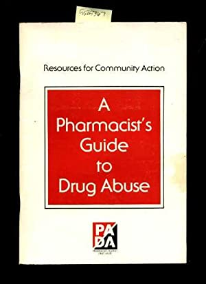 A Continuing Education Program for Pharmacists : Resources for Community Action : A Pharmacist&#x27...