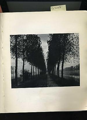 Through One's Eyes : A Photographic Exhibition : Muckenthaler Cultural Center Fullerton ...