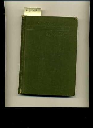 Heath's Modern Language Series : L'age D'or De La Litterature Francaise [Historical ...