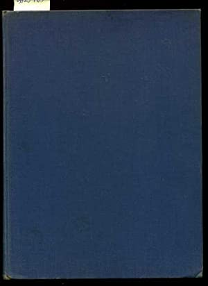 World Ski Book [pictorial Biography of the Sport of Snow Skiing, Historical facts, Techniques, ...