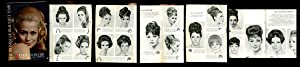 The Promise of Beautiful Hair : Joseph Fleischer Quality Wigs and Hairpieces : 1968 Third / 3rd ...