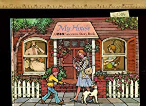 My House : A PSS / Price: Arnold Shapiro /