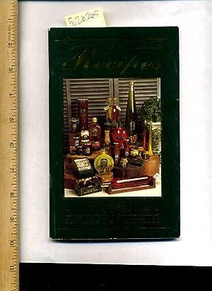 Robert Rothschild : Recipes : Featuring the Robert Rothschild Culinary Collection: Robert ...
