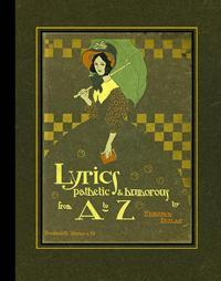 Lyrics : Pathetic and Humorous from A: Edmund Dulac /