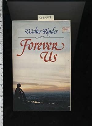 Forever Us [poetry and Photography, Romance, Life experiences, Tender Closeness, Special Person in ...