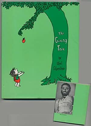 The Giving Tree [Pictorial Children's Reader, Learning to Read, Skill Building, Early edition]:...