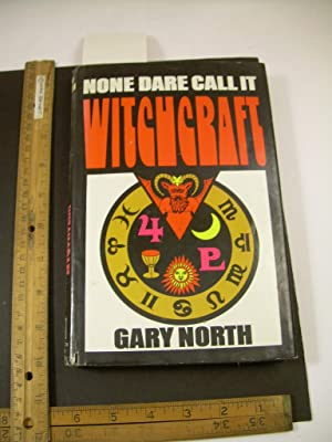 None Dare Call It Witchcraft (Occultism Vs Religion, Hair Raising Dark tales, Christian Perspective...