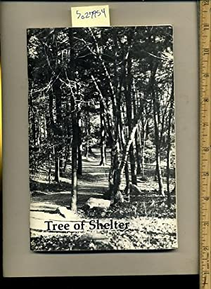 Tree of Shelter [Vedic Teaching, God, Eastern Philosophy,: Vndanta Center / Swami Paramananda