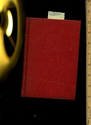Un Libro Del Abate Sturzo : Estudios Politicos Sociales y Economicos: Angel Ossorio / THIS BOOK IS ...
