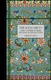 The Kangaroo and Other Poems : First Fruits of Australian Poetry [ Anecdotes , Poetry , Prose , ...