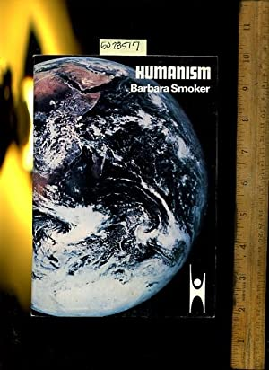 Humanism [Educational, critical review, in depth study, biographical data, higher learning]: ...