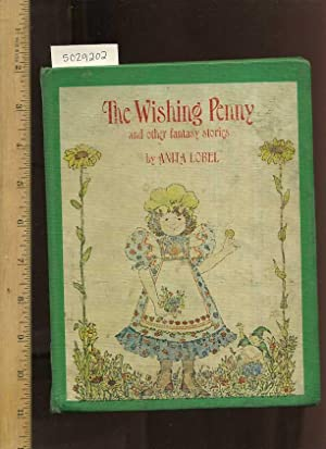 The Wishing Penny and Other Fantasy Stories [Pictorial Children's Reader, Learning to Read, ...