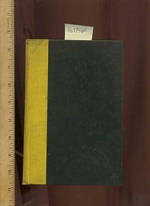 The Golden Kazoo [novel, Madison Avenue and: Schneider, John G.