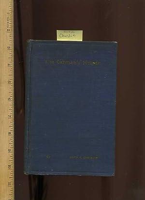 The Carman's Helper : Second Edition : Revised [Railroad Car and Railroading Handbook, Rail ...