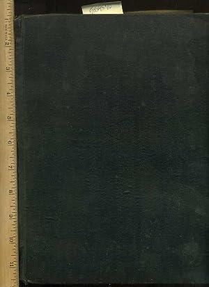 Bitter to Taste By Edith Scoble [novel Unpublished Manuscript]: Scoble, Edith; Mrs Scoble Letheren ...