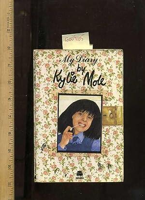 My Diary By Kylie Mole [Juvenile Reading: Mole, Kylie