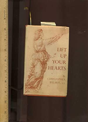 Lift Up Your Hearts : Conferences of Comfort [UK Edition, religious Readings, Inspiration, Devotion...