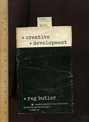 Creative Development [critical/practical Study, Laws of Development, History, Importantance of ...