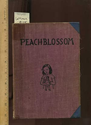 Peach Blossom / Peachblossom [Pictorial Children's Reader, Story of a Chinese Orphan Girl...