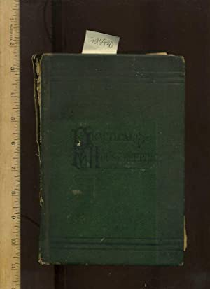 Practical Housekeeping : a Careful Compilation of Tried and Approved Recipes : 1890 Edition [this ...