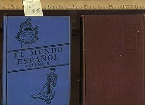 2bks Spanish] Heath's Modern Language Series: First Spanish Course ; Heath's Modern ...
