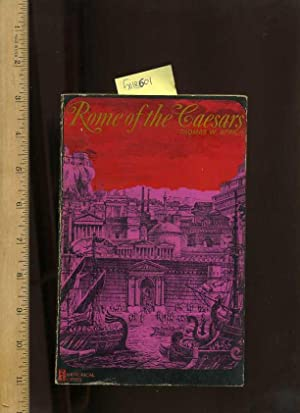 Rome of the Caesars [critical Practical Study: Africa / New