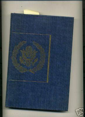 10 / Ten American Speaks : Facsimiles: Pomfret, John E.