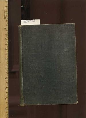 Tryst [novel, Fiction, Story, Saga, Drama, Adventure, Enjoyable reading]: Elswyth Chane