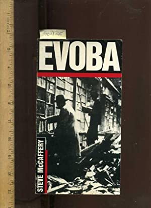 Evoba : The Investigations Meditations 1976 to 1978 [ Anecdotes , Poetry , Prose , Verse , Personal...