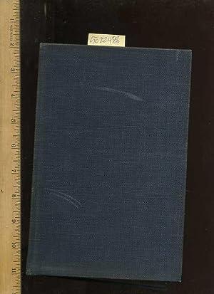 The System of Mineralogy of James Dwight Dana and Edward Salisbury Dana Yale University 1837 1892 :...