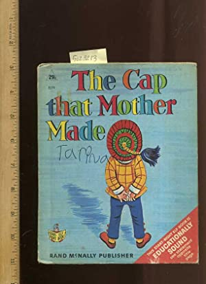The Cap That Mother Made : A: O'Grady, Alice and