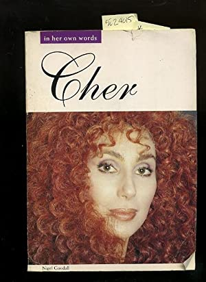 Cher : In Her Own Words [candid Life According to the World Famous Singer / Actress / ...