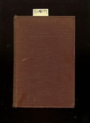 Marine Insurance : 1925 Edition [Critical / Practical Study ; Review ; Reference ; Biographical ; ...