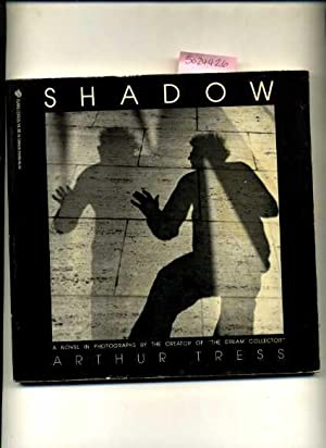 Shadow : A Novel in Photographs by the Creator of the Dream Collector : Flare Edition: Tress / ...
