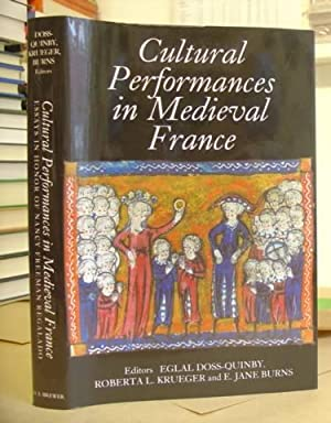 culture of france essay Essay collection examines the cultural and political connections  paris, capital  of irish culture: france, ireland and the republic, 1798-1916.