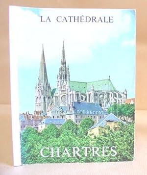 Monographie De La Cathédrale De Chartres: Houvet, Étienne