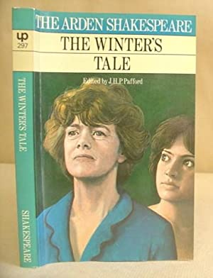 "a winters tale essay The winter's tale quotes (showing 1-30 of 39) ""a sad tale's best for winter: i have one of sprites and goblins"" ― william shakespeare , the winter's tale."