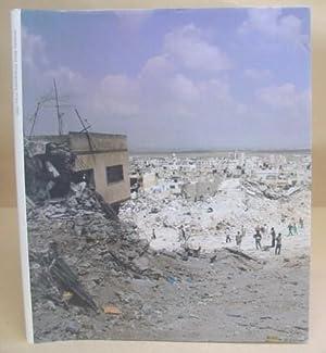 Deutsche Börse Photography Prize 2005. Luc Delahaye,: Braun, Stefanie [editor]